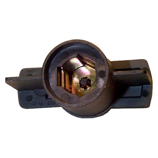 [1994 Mitsubishi Mighty Max Ignition Switch How To] - 1994 ...