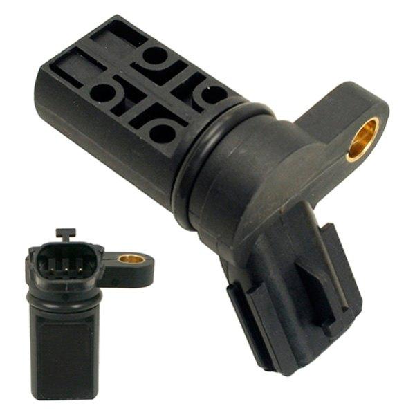 2007 Nissan Maxima Camshaft: Driver Side Camshaft Position Sensor