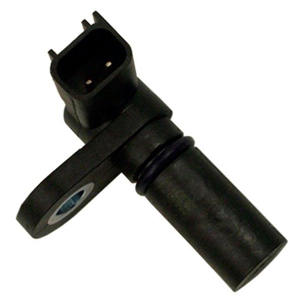 Ford Escape 2005-2006 Camshaft Position Sensor