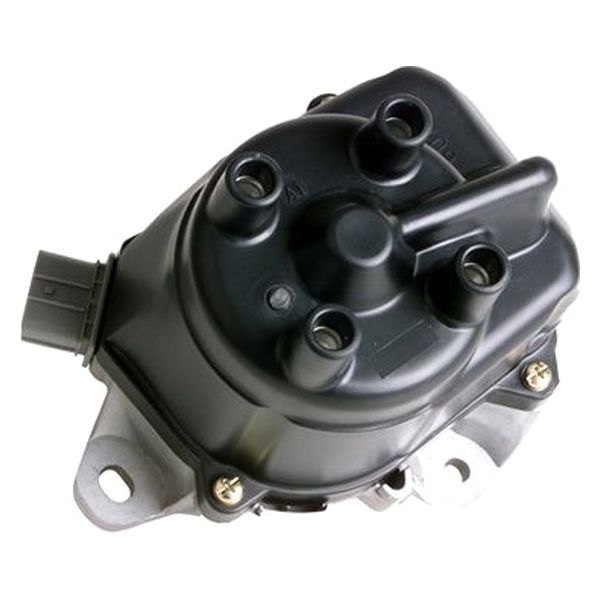 Beck Arnley Honda Accord With Tec Distributor With Tec System 1998 1999 Ignition Distributor