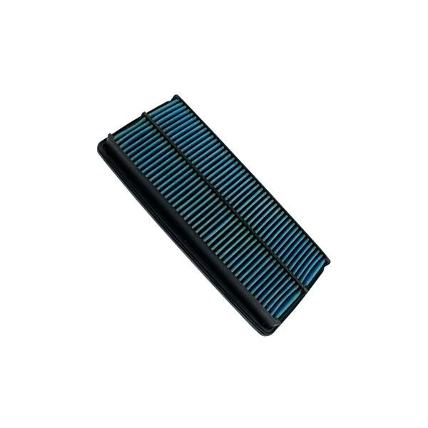 Acura TL 2004-2006 Air Filter