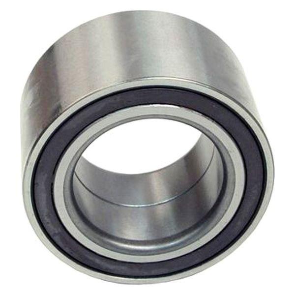 Beck arnley mercedes r class 2008 wheel bearing for 2008 mercedes benz r350 accessories