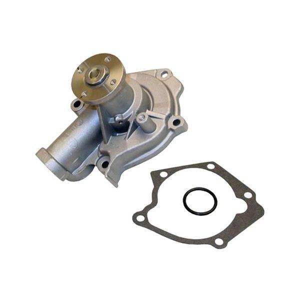 Hyundai Replacement Parts Online: Hyundai Santa Fe 2002 Water Pump