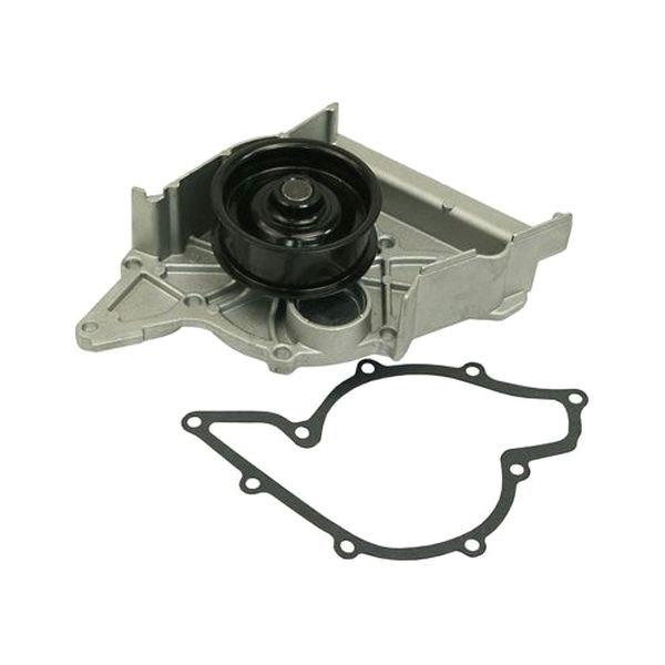Audi A6 1995 Water Pump