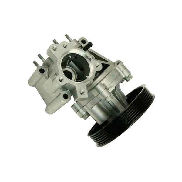 Hyundai Replacement Parts Online: Hyundai Santa Fe 2013 Water Pump
