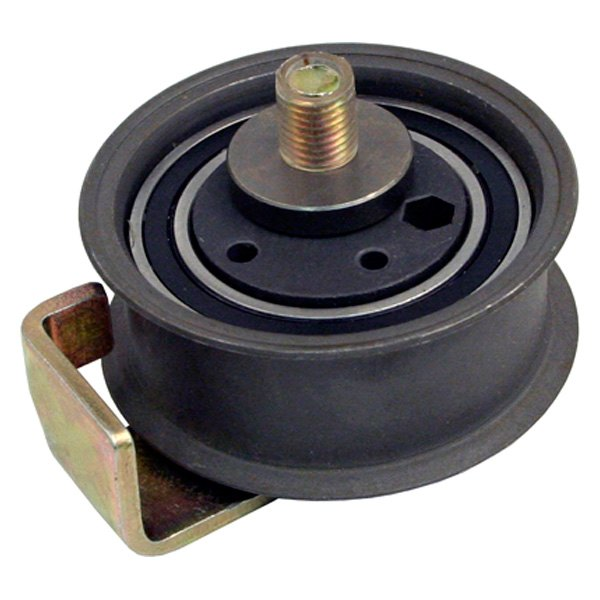 Used 1991 Chrysler New Yorker Interior Parts For Sale: Service Manual [How To Replace A Tensioner Pulley 1998