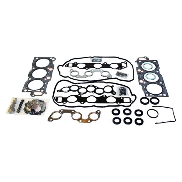 head gasket repair  head gasket repair toyota camry