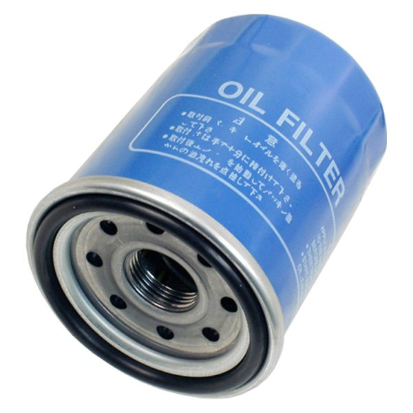 What Is the Recommended Motor Oil for a Honda Odyssey Minivan?