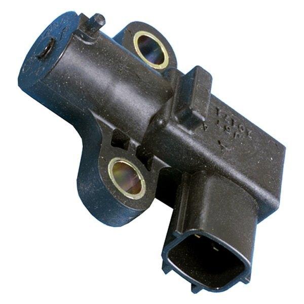 Beck arnley nissan pathfinder 2001 2002 crankshaft for 2002 nissan pathfinder motor oil type