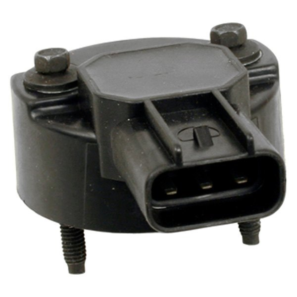 2004 Ford Freestar Camshaft Position Sensor