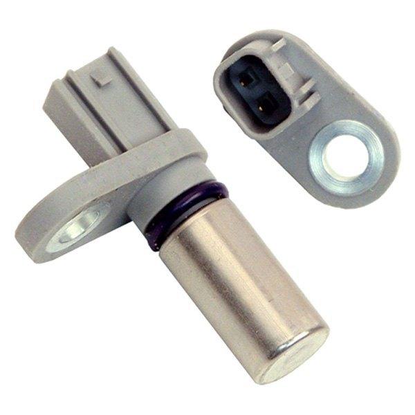 Ford Ranger 2002 Crankshaft Position Sensor