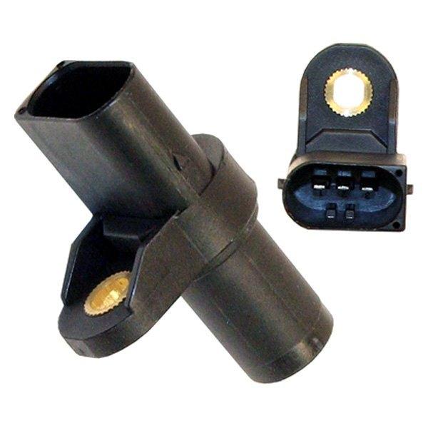 Beck Arnley 180-0710 Cam Angle Sensor