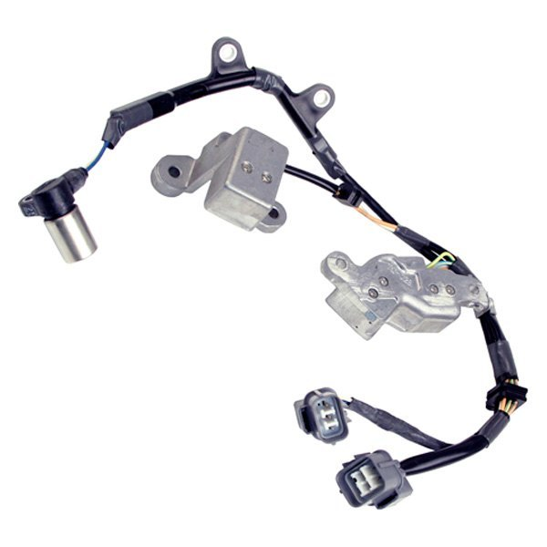 Acura TL 1996-1998 Crankshaft Position Sensor