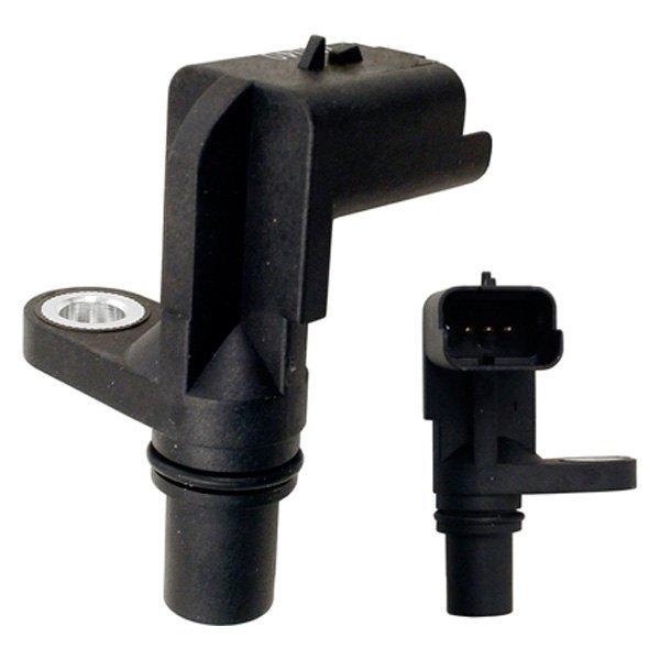 Mini Cooper 2007-2008 Camshaft Position Sensor