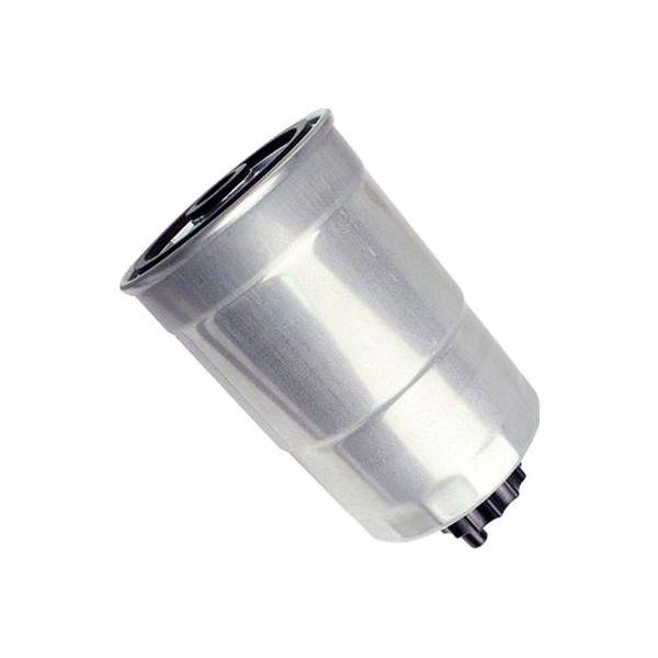 volvo 240 fuel filter volvo v70 fuel filter lines #13