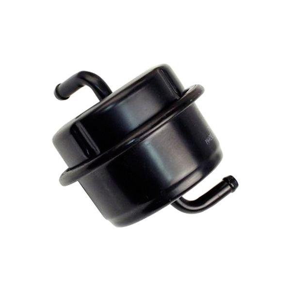 suzuki swift fuel filter beck arnley® 043-0940 - suzuki swift 1989-1991 fuel filter suzuki samurai fuel filter location