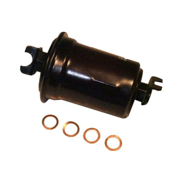 92 toyota camry fuel filter location 1991 toyota previa fuel filter toyota previa fuel filter location