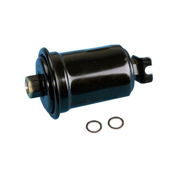 Camry Fuel Filter Replacementon 2006 Ford Fusion Fuse