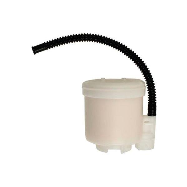 2007 toyota yaris fuel filter location. Black Bedroom Furniture Sets. Home Design Ideas