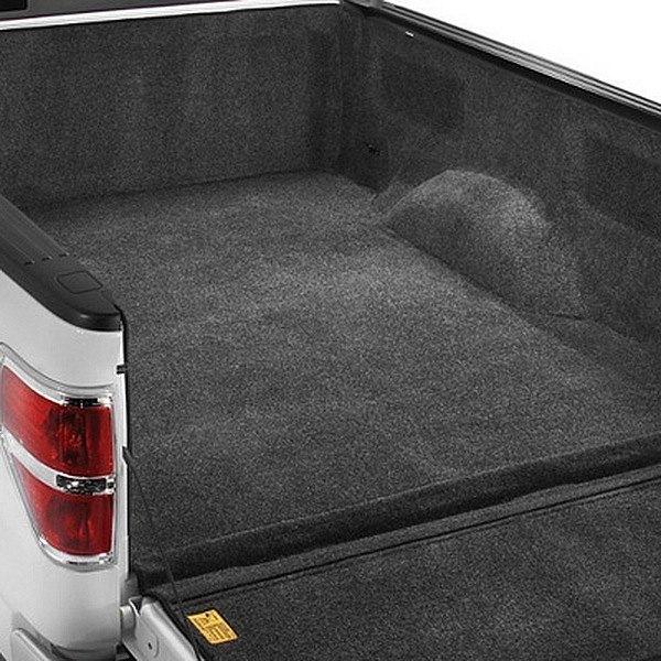 for dodge ram 3500 2002 2010 bedrug brt02lbk bed liner ebay. Black Bedroom Furniture Sets. Home Design Ideas