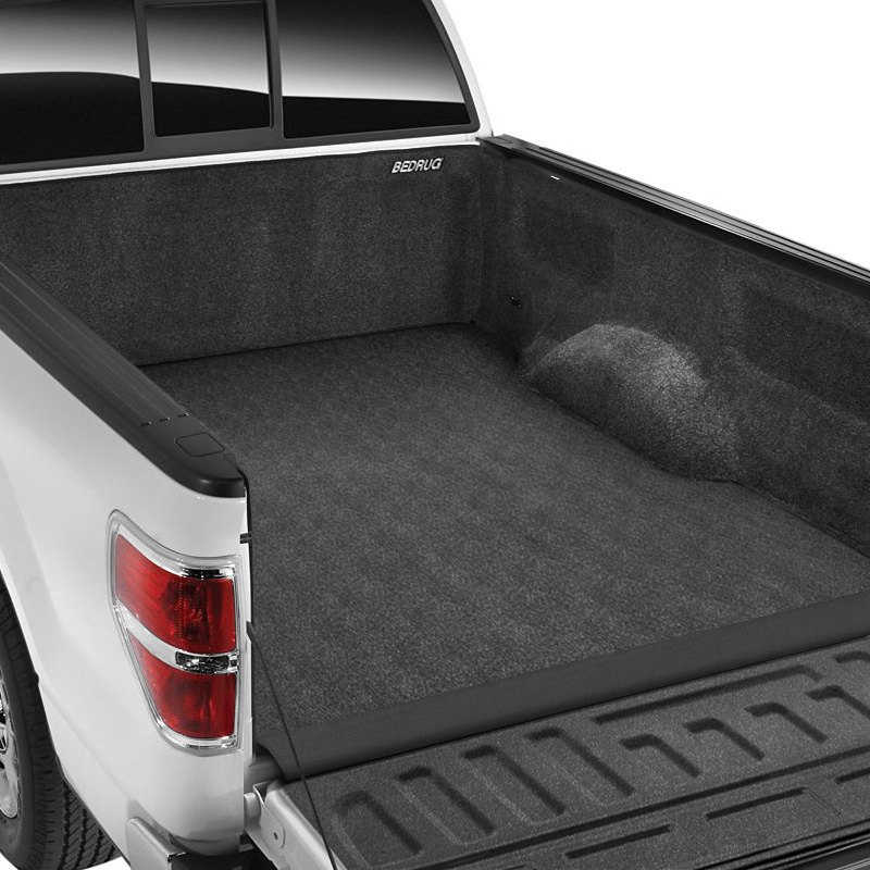 Dodge Ram Bed Rug Rugs Ideas