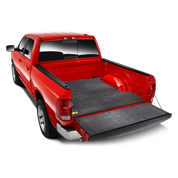 Bedrug 174 Bmb15ccs Bed Mat For Non Or Spray In Liner