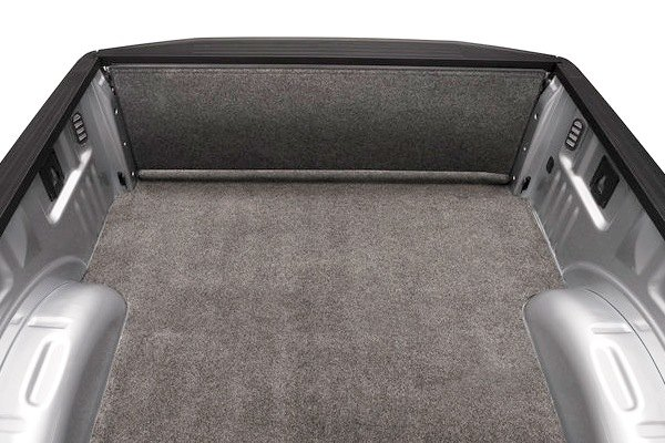 Bedrug 174 Toyota Tundra 2017 Xlt Bed Mat For Non Or Spray