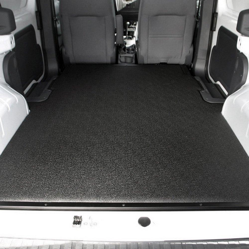 Image Result For Ford Transit Floor Mats