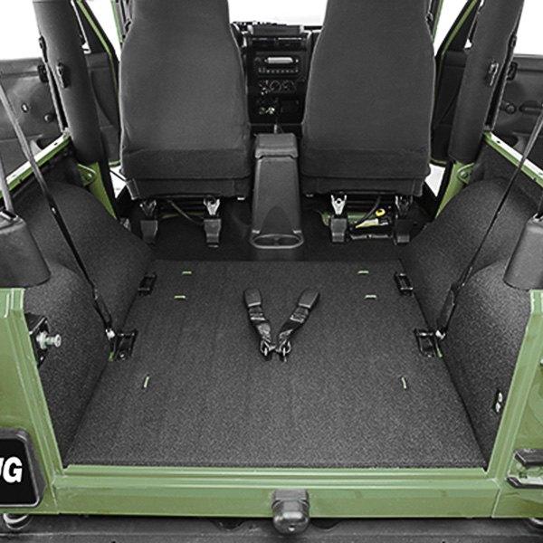 2016 Jeep Wrangler Carpet Removal Carpet Vidalondon