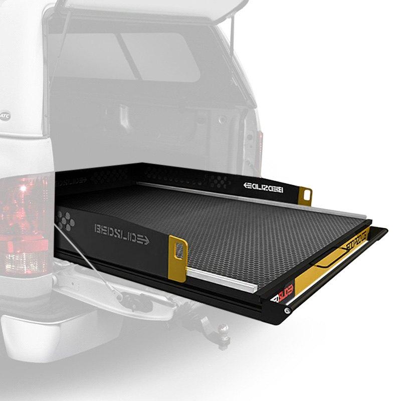 BedSlide® - Cargo Slide