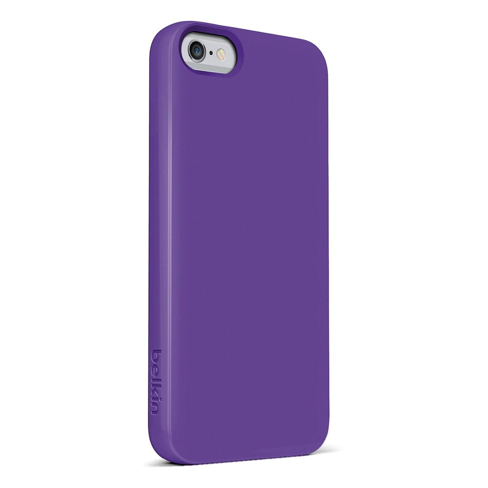 Iphone Covers With Personal Photos