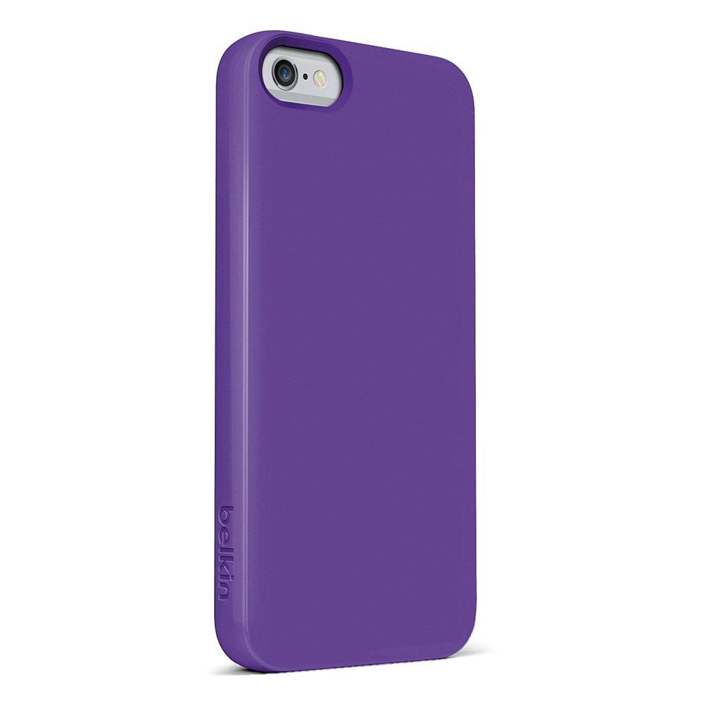 Iphone  Case Brand