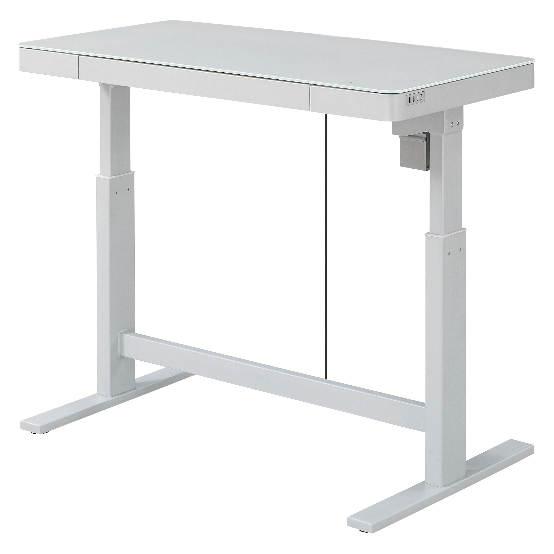 Bell O Omni Series Adjule Height Desk