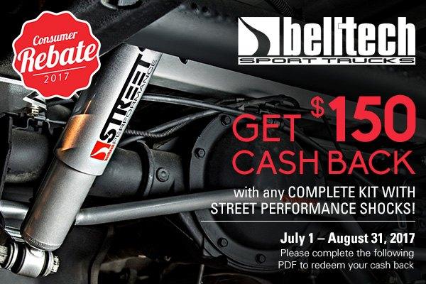 belltech-banner.jpg