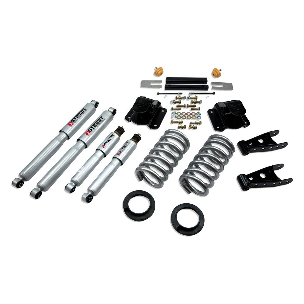 Dakota Tech as well 1997 Dodge Ram 1500 Exhaust in addition 2004 2013 nissan titan af o2 sensor location together with Tow Hooks Brush Guard Revised 298492 likewise Power Steering Return Line End Fitting Mpn 39108. on dodge ram 1500 tires