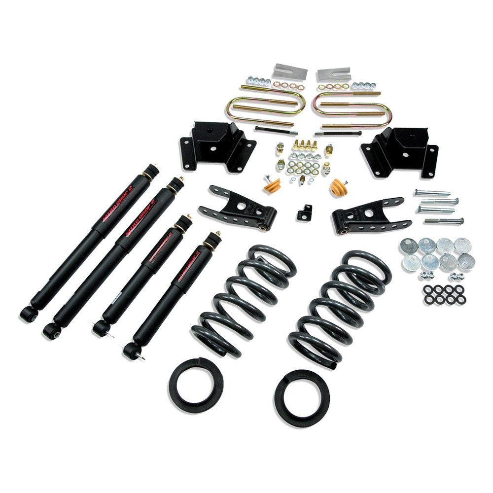 Obd 2 Wiring Diagram 2012 Ford Fusion likewise Ford F 150 Suspension Systems Autoanything Auto Accessories furthermore Replace 2010 Ford Escape Dash Wiring moreover 3c3w6 Dome Light Wires 2004 Ford Explorer additionally 2008 Hyundai Santa Fe Radio Wiring Diagram. on ford f150 dvd system