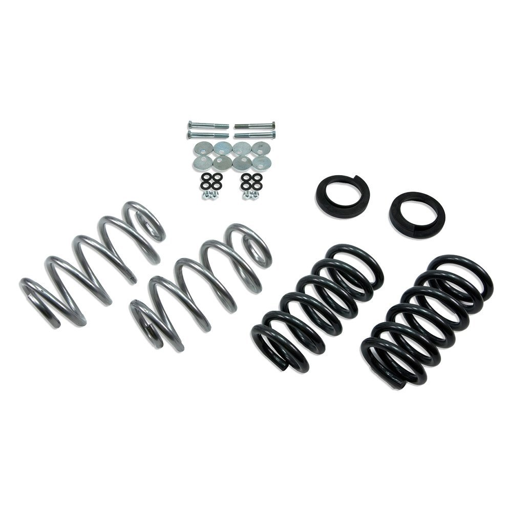 2013 Toyota Ta a Suspension Kits in addition Ford F150 4WD 2004 moreover 432950 Lowering Kits Ford Suspension likewise Ford F250 2wd 1988 Suspension Lift Kit in addition Belltech Stage2 Low Nitro2shocks F23in R4in 9703 2wd. on f150 lowering kit