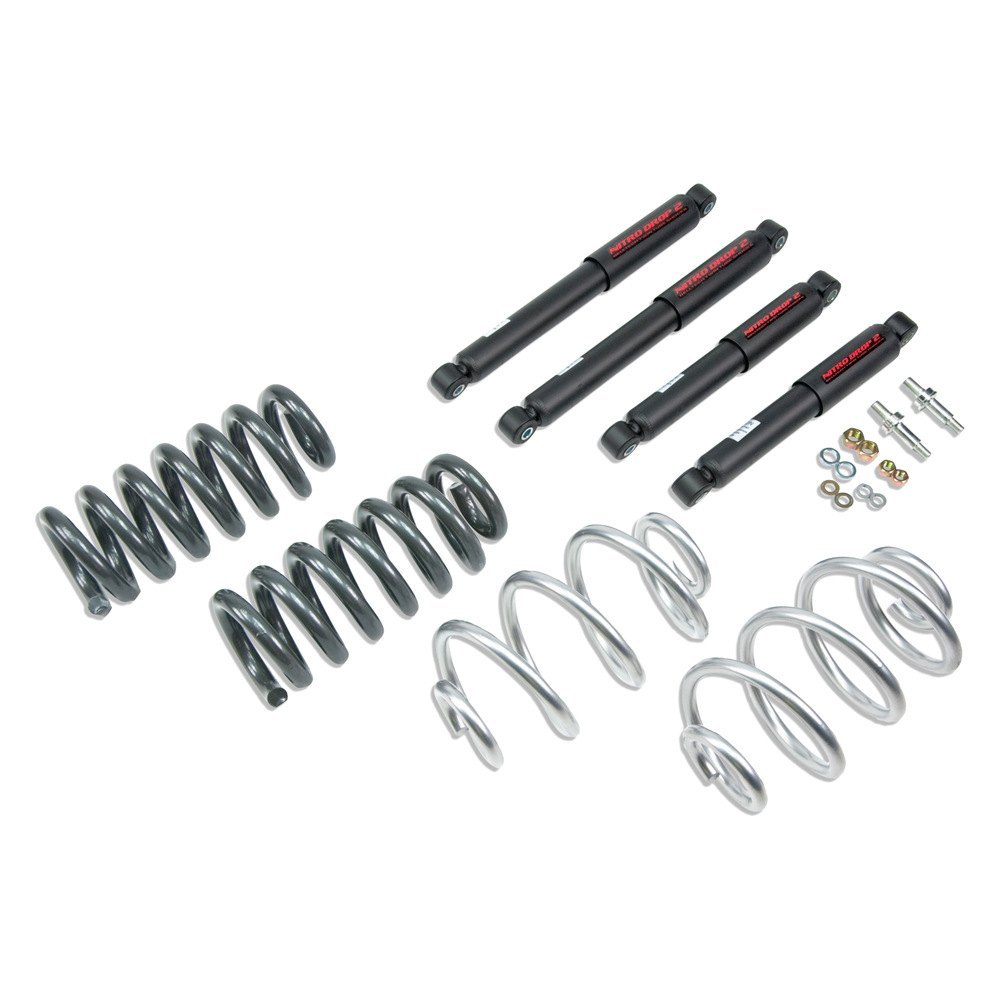 Front Kit moreover 252630949637 in addition 121977968461 furthermore 1972 Chevy in addition Automatic Steering Column For A 1964 Nova Diagram. on 70 c10 performance suspension