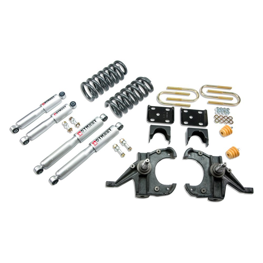 Auto Steering For Sale in addition 1999 Chevy S10 Air Conditioner Diagram as well Best Auto Parts For Your Dodge Dakota Images On Pinterest Used Ram  puters And Cruise Control Sale Fuse Box Module 2003 1500 Php additionally Quadratec Jeep Parts Catalog additionally 121957869187. on jcwhitney dodge parts