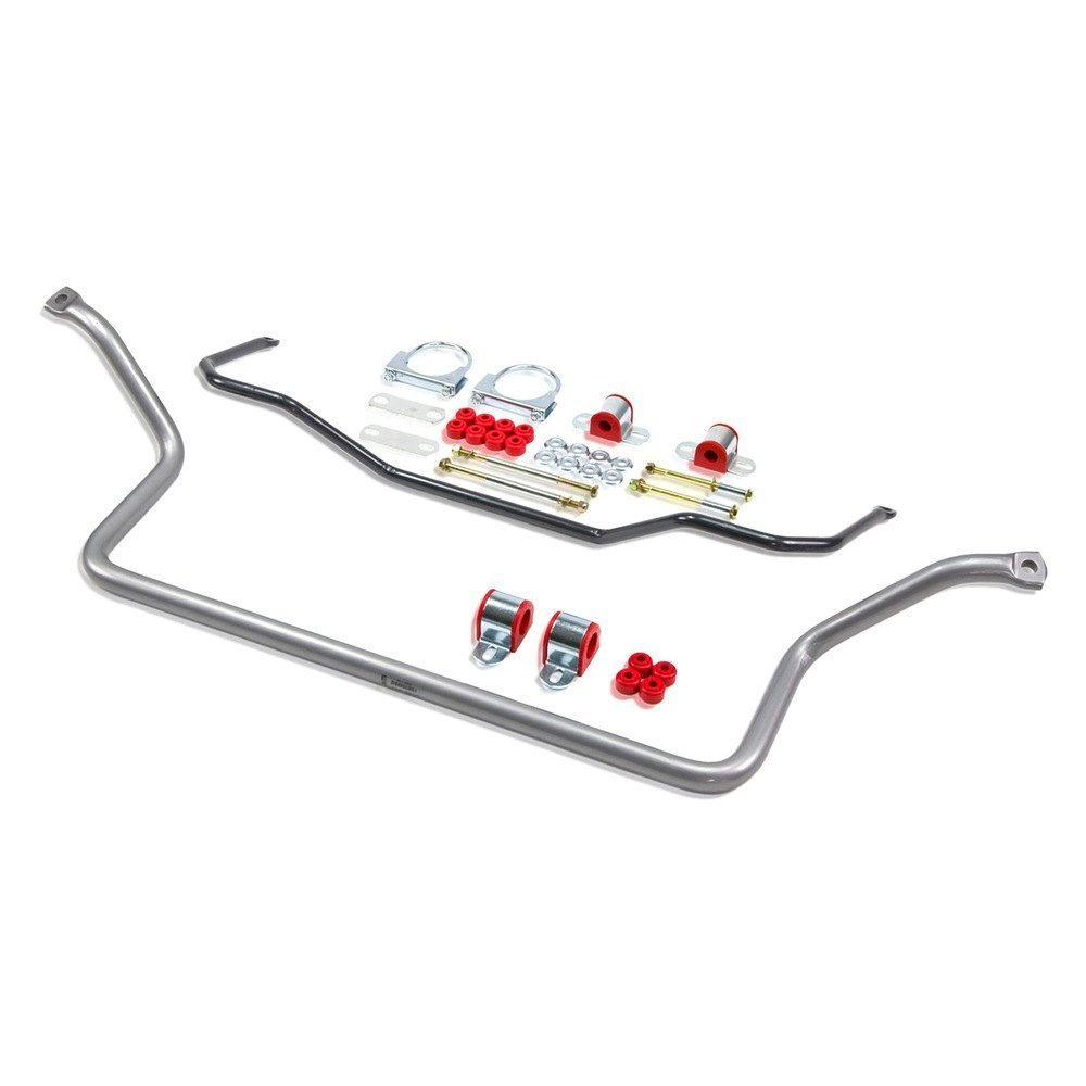 79 f250 lift kit wiring diagrams honda accord tow hitch dazzling cars gallery    rc car steering