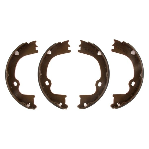 Bendix Premium Brake Shoes 947 Brake Shoe