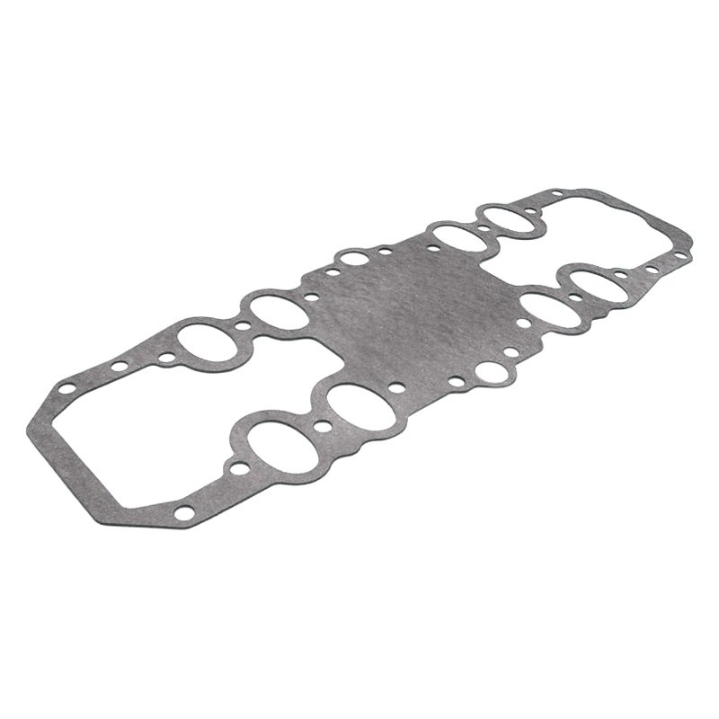 Best Gasket® 21003E - Intake Manifold Gasket Set