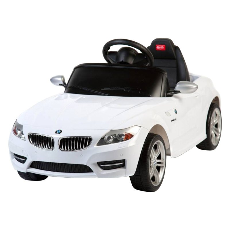 Best Ride On Cars 174 6v Bmw Z 4