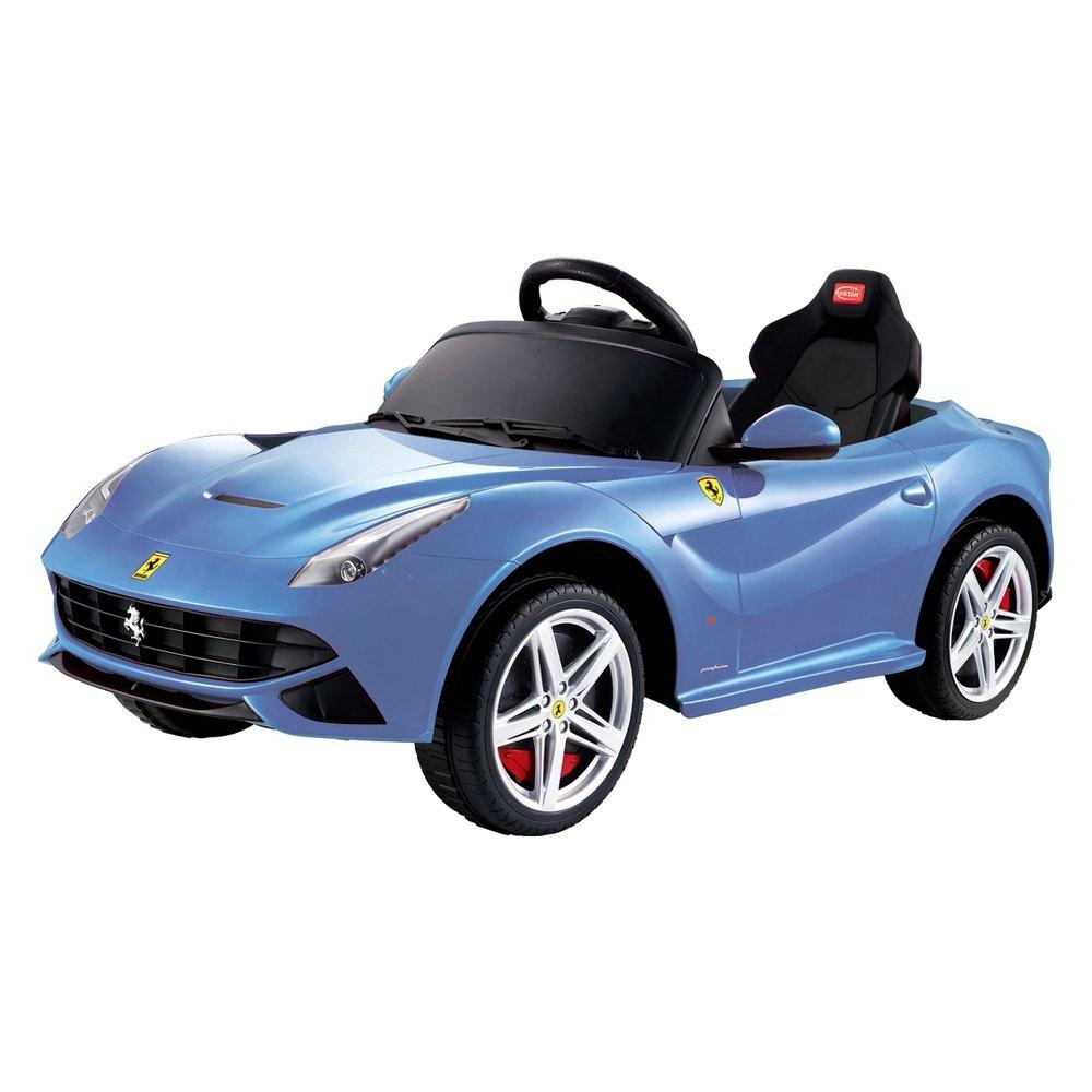 Best Ride On Cars 174 12v Ferrari F12