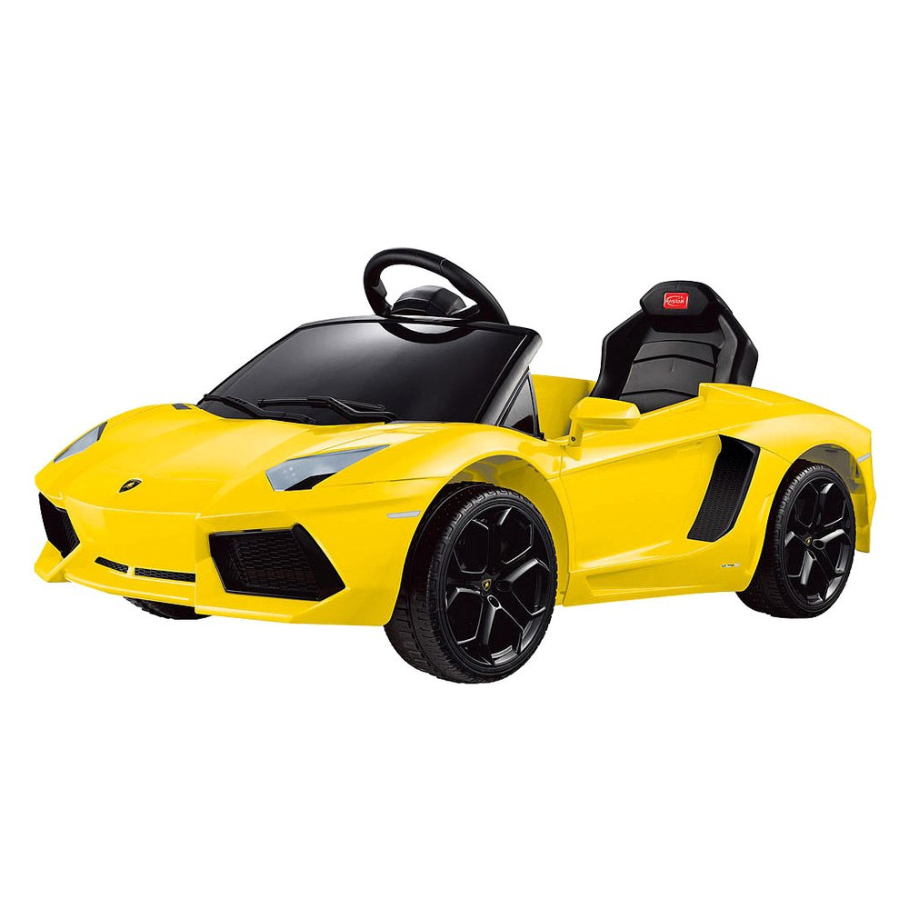 toys r us model cars with 6v Yellow Lamborghini Aventador Mpn Lamborghini Aventador 6v Yellow on 6v Yellow Lamborghini Aventador Mpn Lamborghini Aventador 6v Yellow together with 353 also Lego City Nr 60050 Trein Perron Treinstation together with 797612 Pokemon According To My Dad additionally Electrification Of Caltrain  muter Trains.