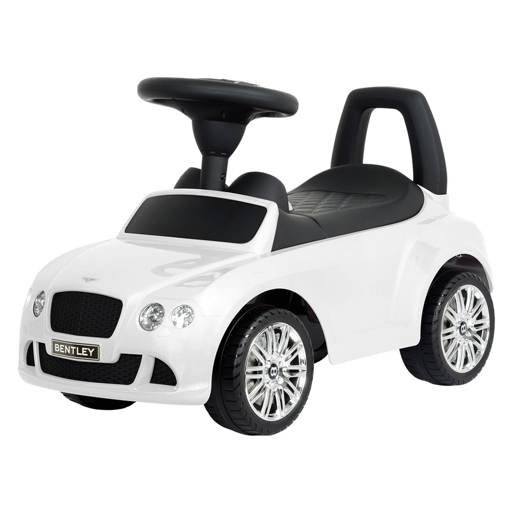 Best Ride On Cars For Toddlers