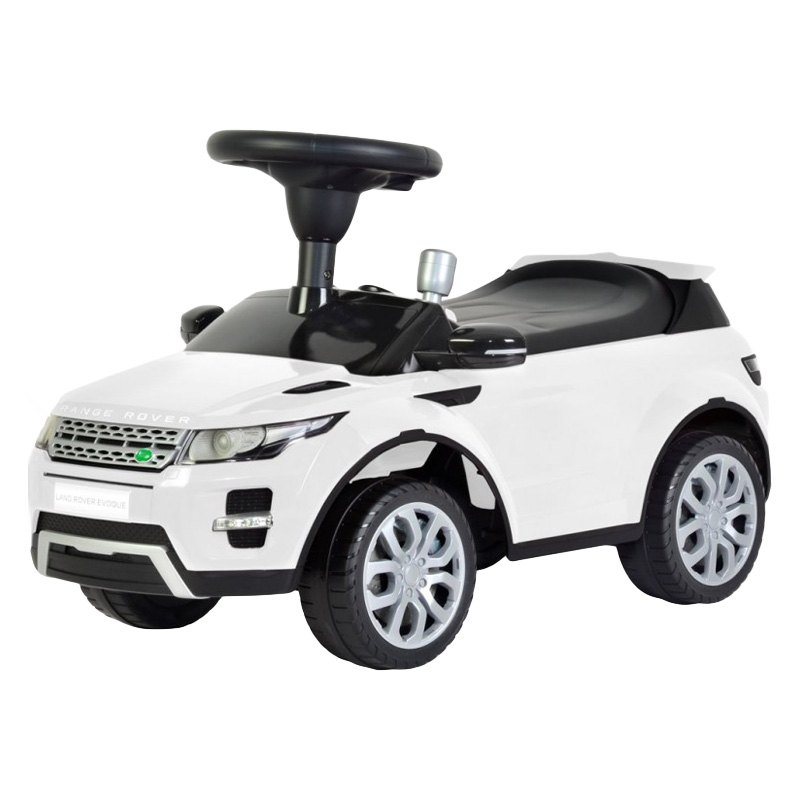 Best Ride On Cars 174 Range Rover Push Car