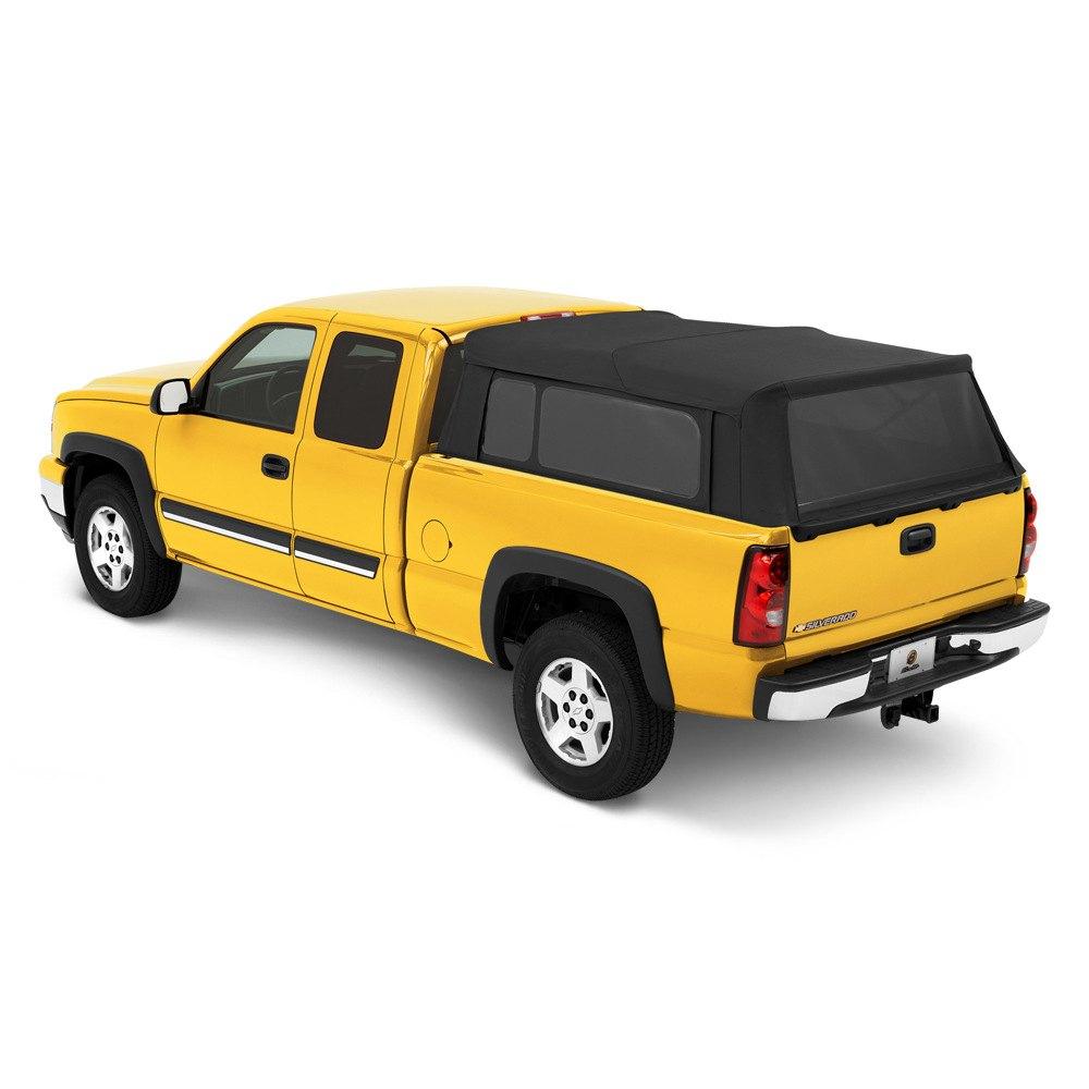 For Chevy Colorado 2004 2012 Bestop 76302 35 Supertop Convertible Stereo Installation Diagram Autos Post Top