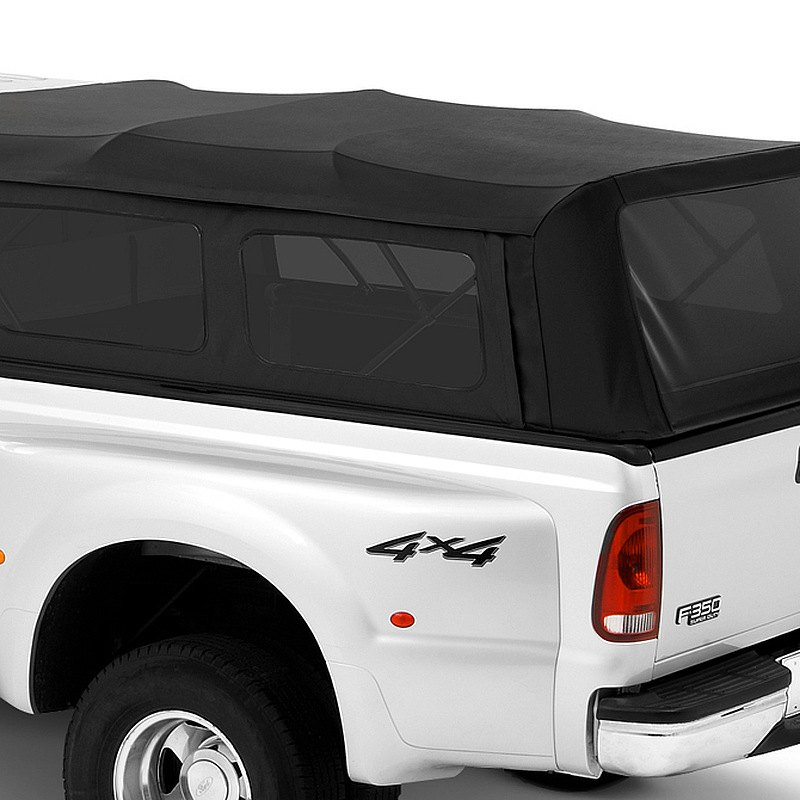 Bestop 174 Ford F 250 Super Duty 1999 Supertop Convertible Top