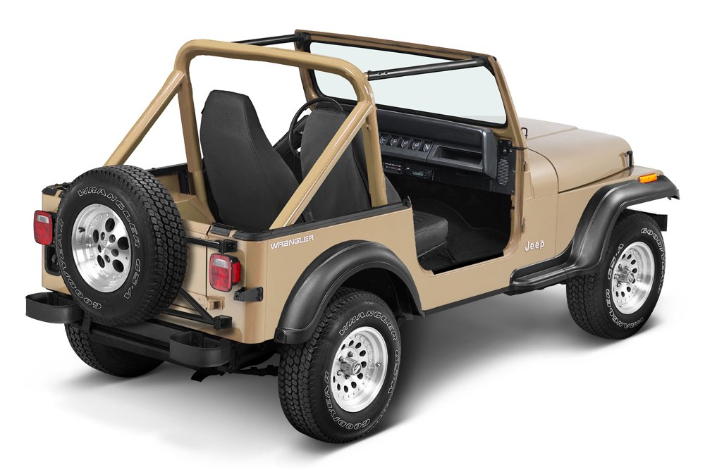 1987 jeep wrangler fender flares at. Cars Review. Best American Auto & Cars Review